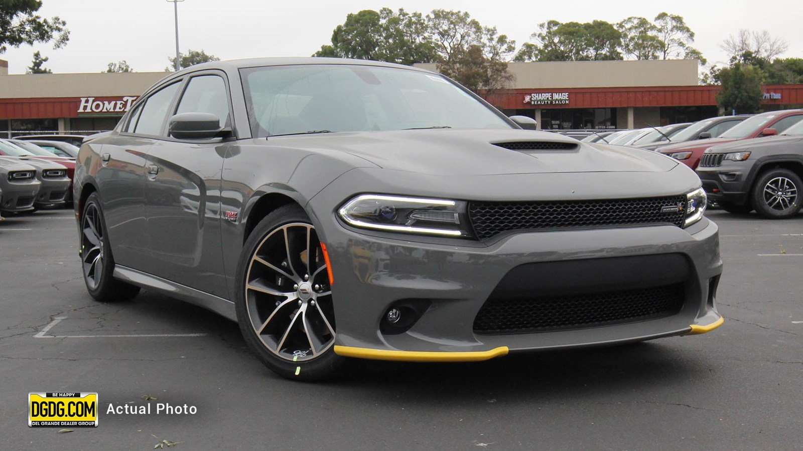 2018 dodge charger rt. brilliant charger new 2018 dodge charger rt scat pack in dodge charger rt o